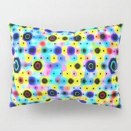 One Hundred Percent Legit Pillow Sham