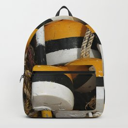 Bouys Backpack