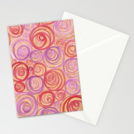 #63. PYNG Stationery Cards