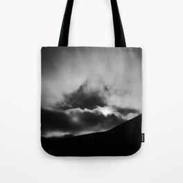 Exmoor III Tote Bag