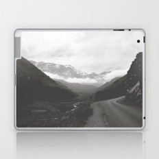 Marocco- Atlas Mountains Laptop & iPad Skin