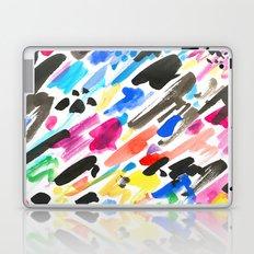 Grafitti Sunset Laptop & iPad Skin