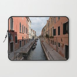 Venezia - Venice Laptop Sleeve
