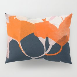 lily 20 Pillow Sham