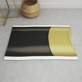 Battery D Traditional Steel Device Portable Use Throw Rug