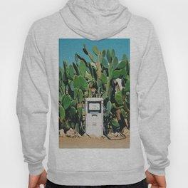 Cactus IV Hoody