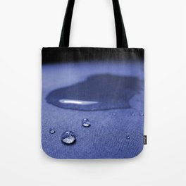 Minority Tote Bag