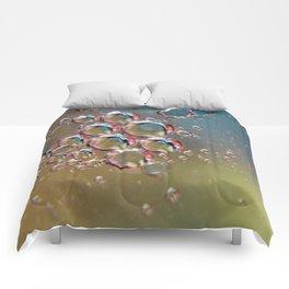 MOW10 Comforters