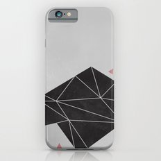 Seperation iPhone 6s Slim Case
