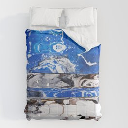 Seen It All Before Comforters