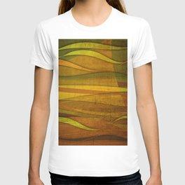 Kalahari T-shirt