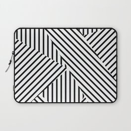 Good Day 1 Laptop Sleeve