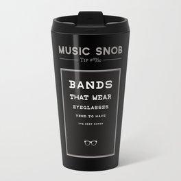 LEGALLY Fourth Eye Blind — Music Snob Tip #20/20-ish Travel Mug