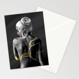 SULEDIN Stationery Cards