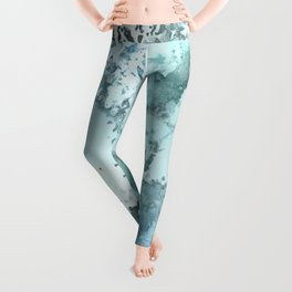 β Leporis Leggings