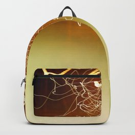 Event 6 Backpack