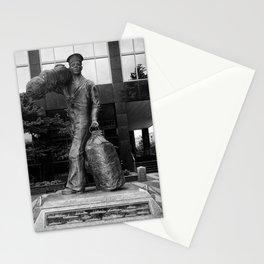Seaman Stationery Cards