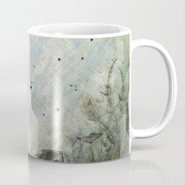 """Sink"" Coffee Mug"