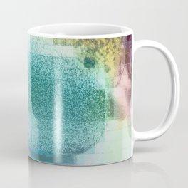 Egg Hunt Coffee Mug
