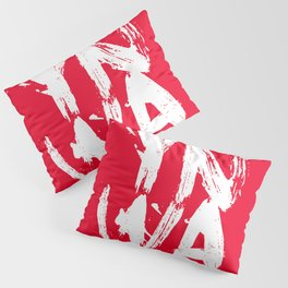 YNWA You'll Never Walk Alone Pillow Sham