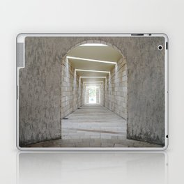beams 2 Laptop & iPad Skin