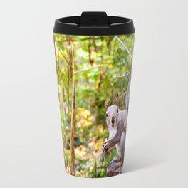 Hibernation Nation Travel Mug