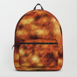 Hair Of The Dog Backpack