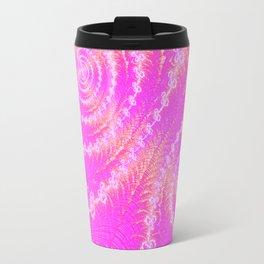 Party Time Travel Mug