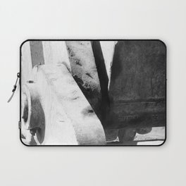 why Laptop Sleeve