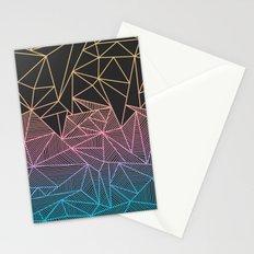 Brody Rays Stationery Cards
