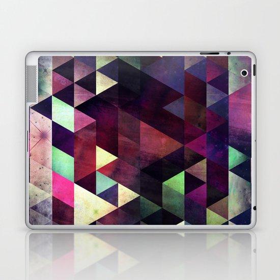 blykk^kyp Laptop & iPad Skin