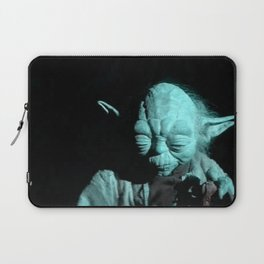 There is Another Laptop Sleeve