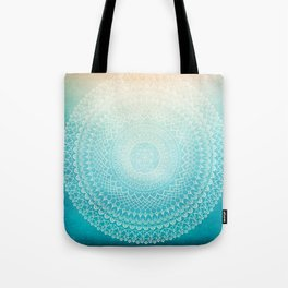 Complexities Tote Bag