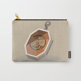 Half-Blood Prince Carry-All Pouch