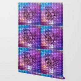 NV: Nakai: patterned Wallpaper