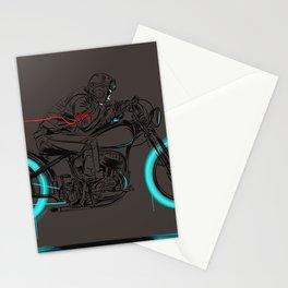 lowglow Stationery Cards