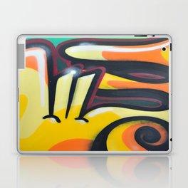 This isn`t Graff! Laptop & iPad Skin