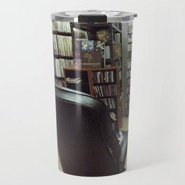 034//365 Travel Mug