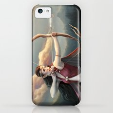 These Human Emotions iPhone 5c Slim Case