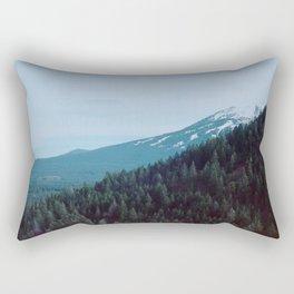 blankets Rectangular Pillow
