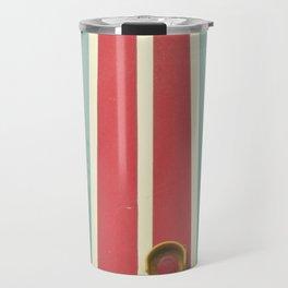 Emergency Stop Travel Mug