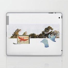 Strike Anywhere Laptop & iPad Skin