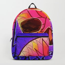 CRÁNEOS 33 Backpack