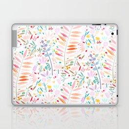 fenn Laptop & iPad Skin