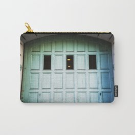 The Aqua Gate Carry-All Pouch