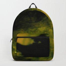 Blobs 8 Backpack