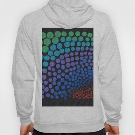 Lots of Dots Hoody
