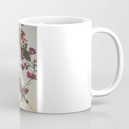 Bright Morning Coffee Mug