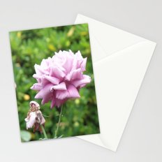 Normalcy Stationery Cards