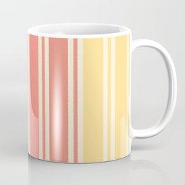 Lines Never Get Old Coffee Mug